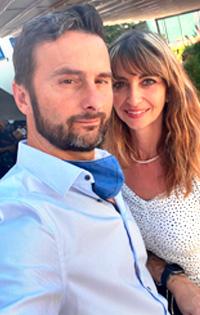 ukrainske fitte fra hedmark som ser etter sexdate